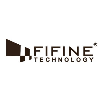 Fifine