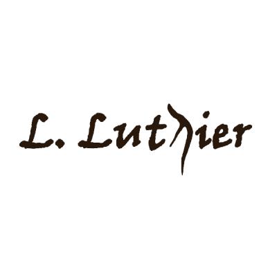 L Luthier